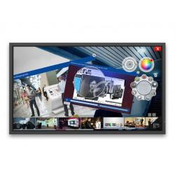NEC X651UHD-2 SST