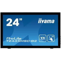 IIYAMA T2435MSC-B2