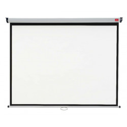 NOBO PROJECTION SCREEN