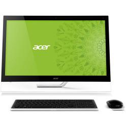 ACER AIO A7600U (i5)