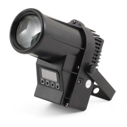 FLASH LEDSPOT12W