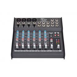 THE T.MIX MIX 802 (THOMANN)