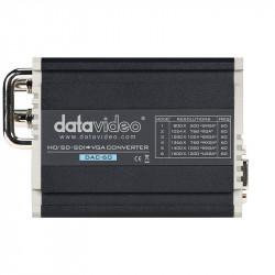 DATAVIDEO DAC-60 (SDI-VGA)
