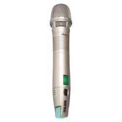 MIPRO ACT-80H (SILVER)