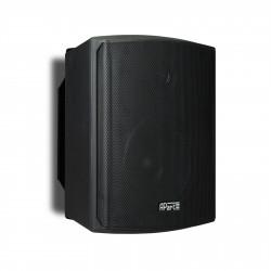 APART SDQ5T-BL