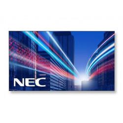 NEC X461UNV