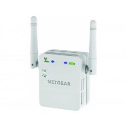 NETGEAR WN300RP