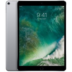 APPLE IPAD PRO A1670...
